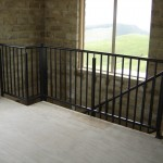 Bayliss handrails 023